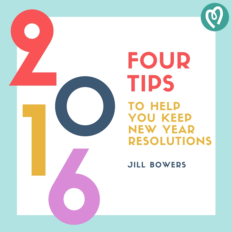 4 Tips for keeping new year resolutions.jpg