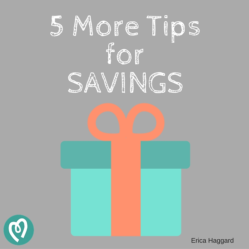 5 New TipsforSAVINGS (1)
