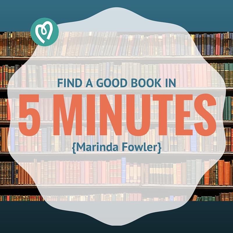 FIND A GOOD BOOK IN.jpg