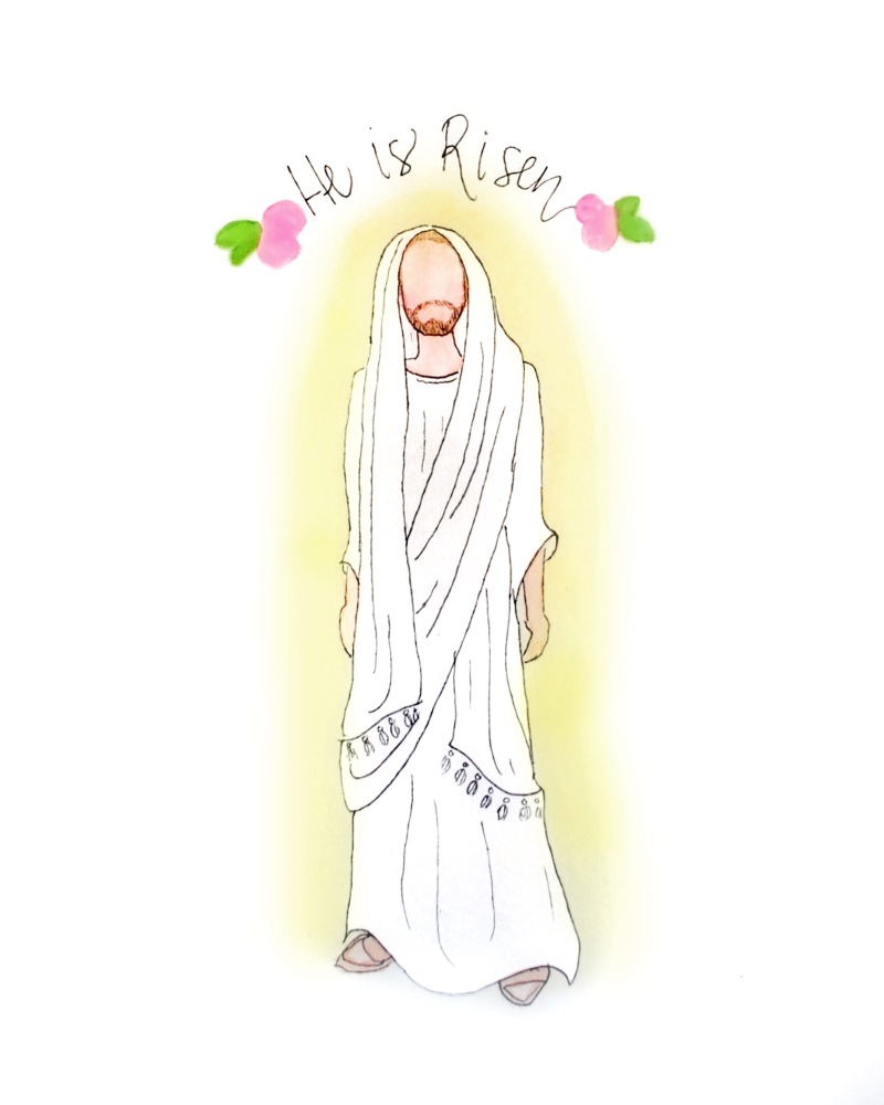 he is risen.jpeg