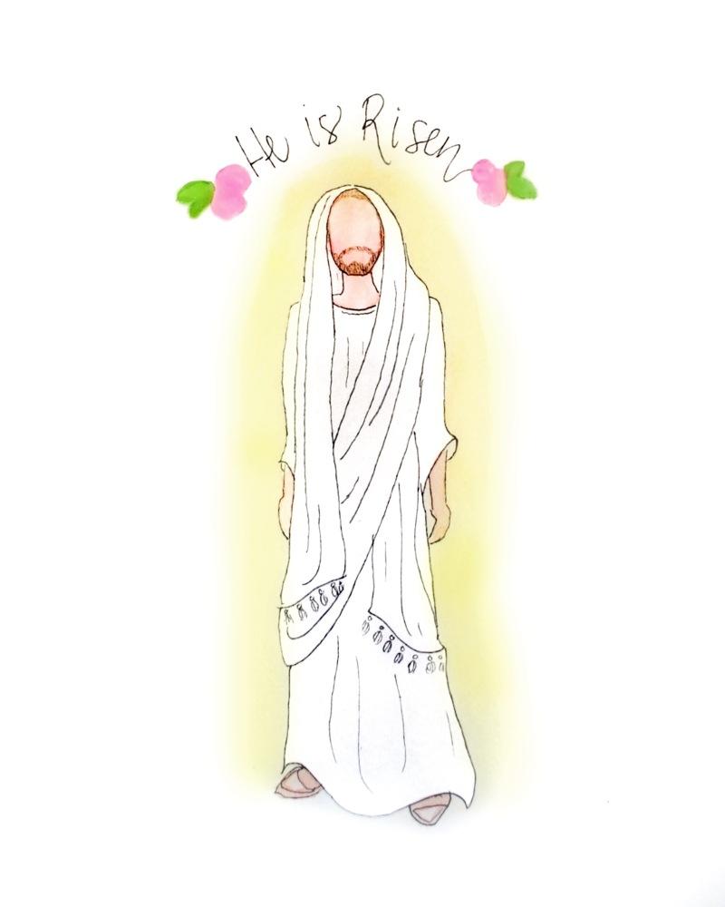 he is risen.jpeg