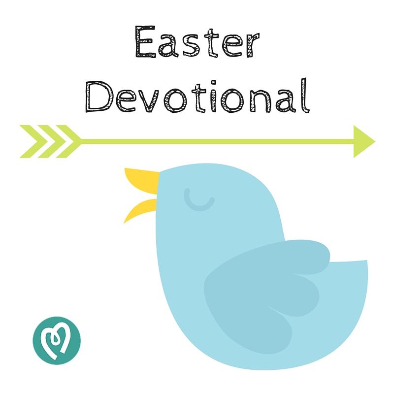 People of Easter.jpg