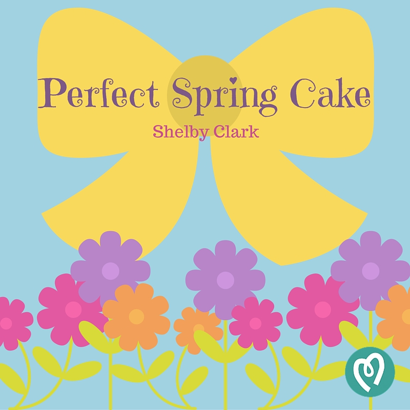 Perfect Spring Cake.jpg