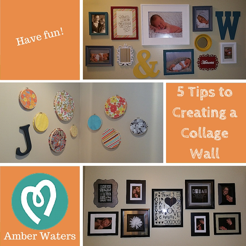 5 Tips to Creating a Collage Wall.jpg