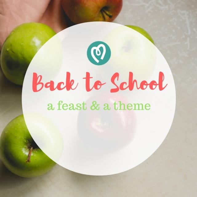 Back to School (1).jpg