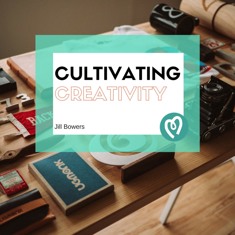 CULTIVATING