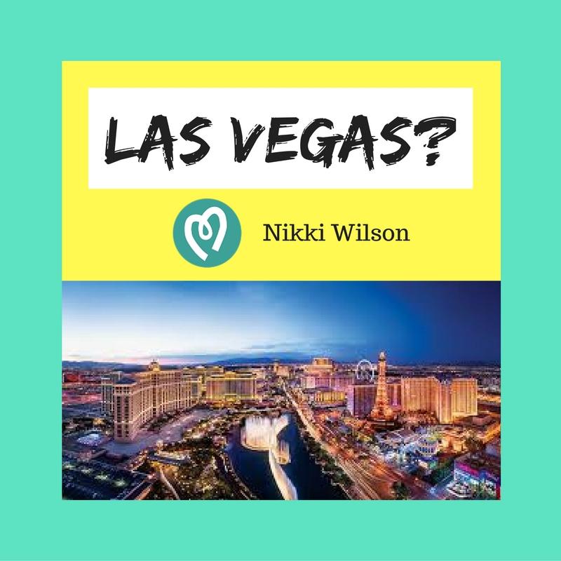 Las Vegas-.jpg