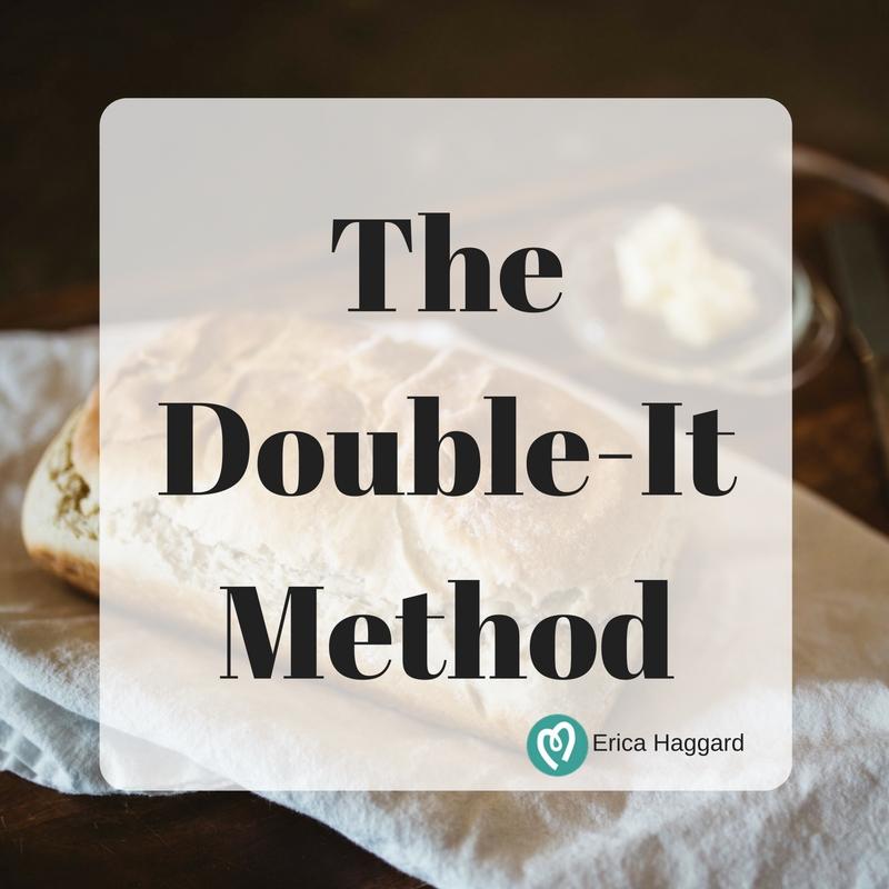 TheDouble-ItMethod.jpg