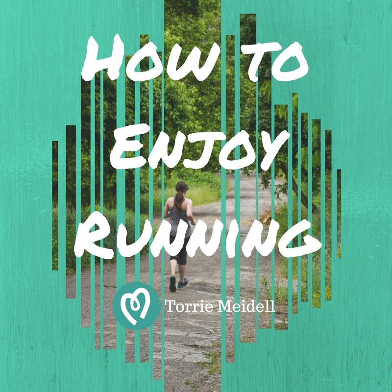 How to Enjoy Running.jpg