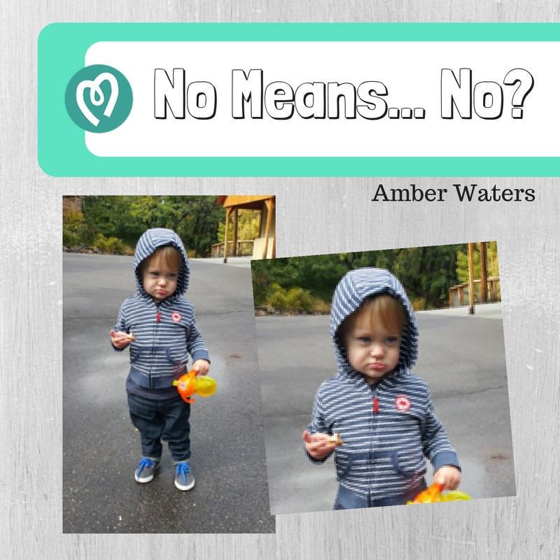 No Means... No-.jpg