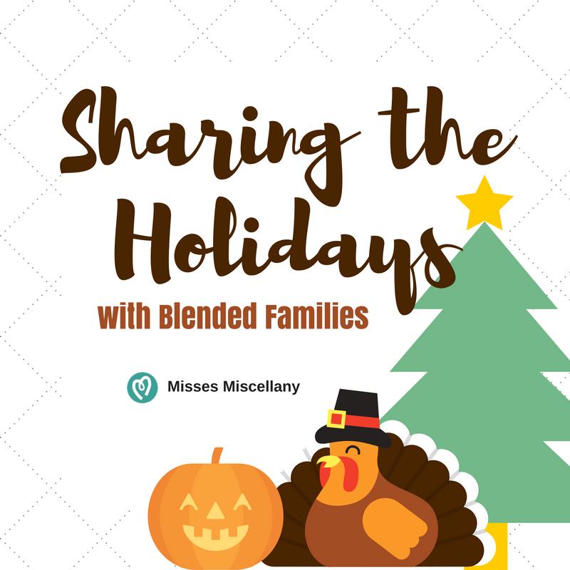 Sharing the Holidays.png