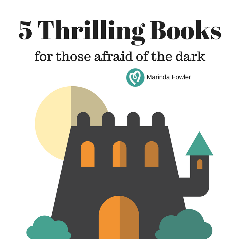 5 Thrilling Books.png