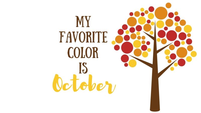 my-favoritecoloris
