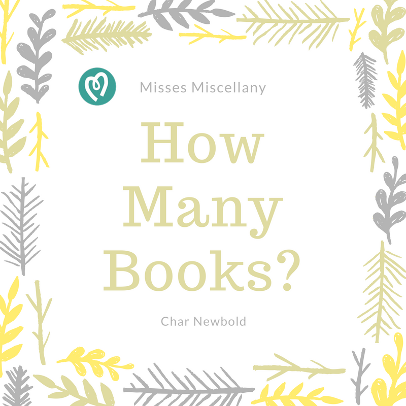 How Many Books-.png