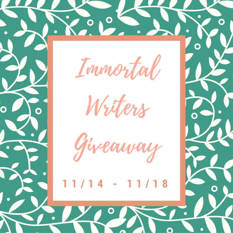 Immortal WritersGiveaway.png