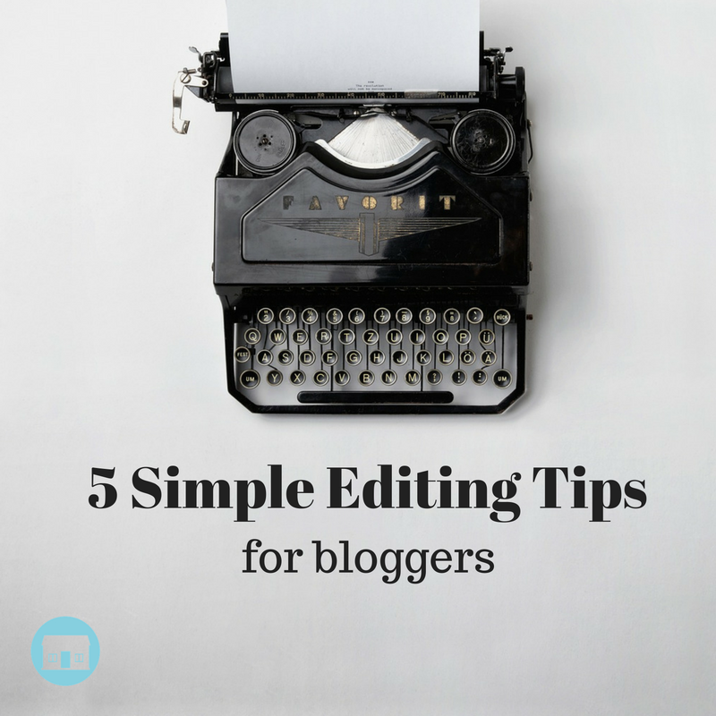 5 Simple Editing Tips (2).png