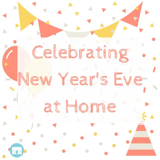 celebratingnew-years-eveat-home