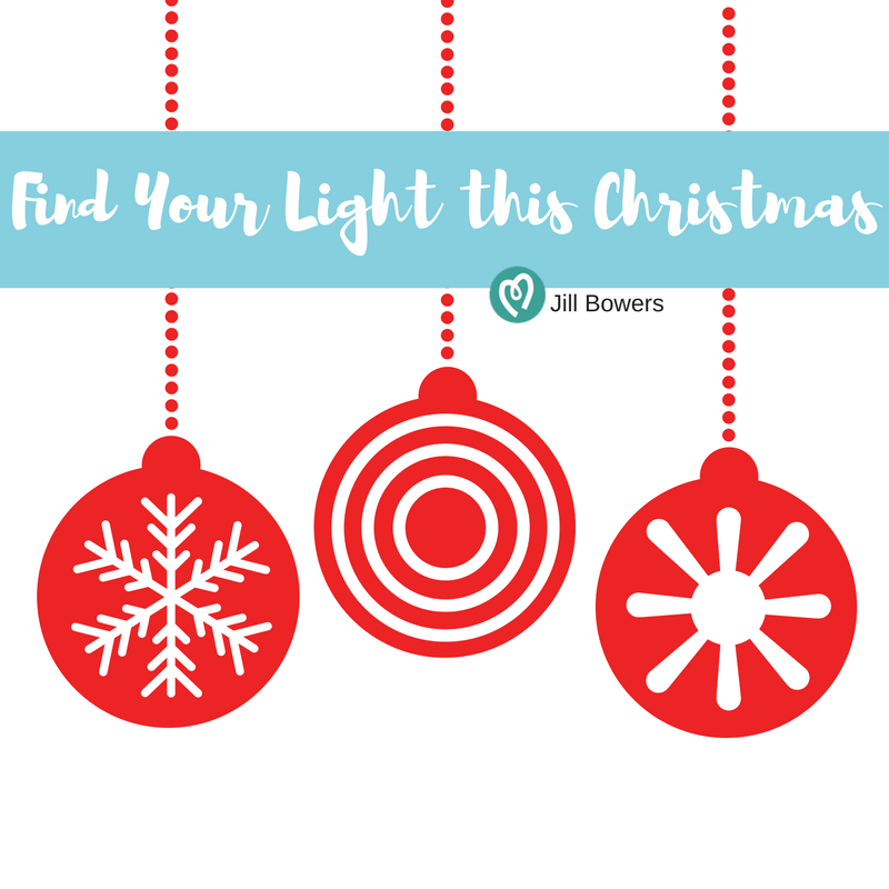 find-your-light-this-christmas