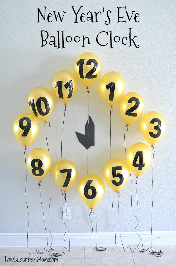 new-years-eve-balloon-clock